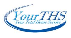 Your Total Home Service (THS)